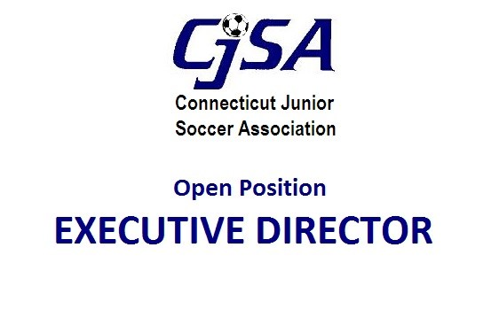 Executive Director Open Position at CJSA