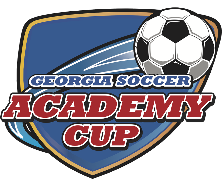 Georgia academy cup no year copy
