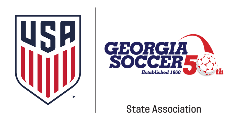 USSF-MNT-YouthStateAssociation-2-341