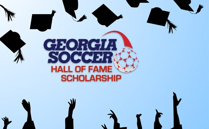 Apply Now for the $1000 Hall of Fame Scholarship