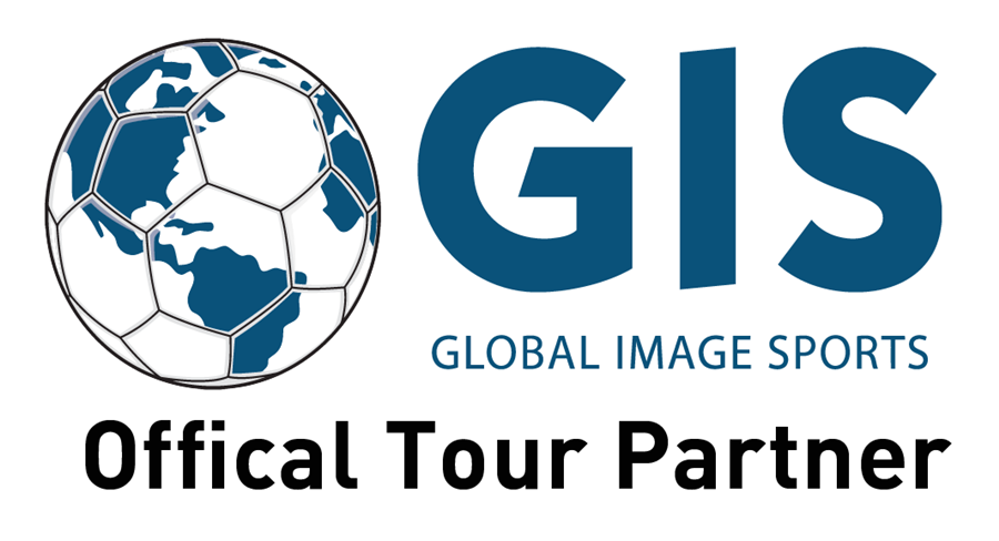GIS logo Official Tour Partner-Black