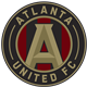 Georgia Soccer Day at Atlanta United FC