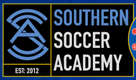 SSA Seeking Boys Academy Director