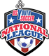 US Youth Soccer National League Accepting Applications for 2019-20 Season