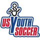 US Youth Soccer League Programs 18-19