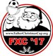 Father Christmas Cup Dec. 16