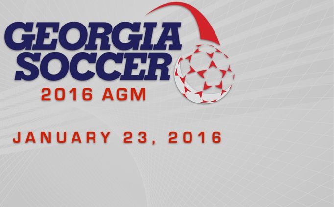 2016 AGM | Bylaw-Rule Changes Due 11/30