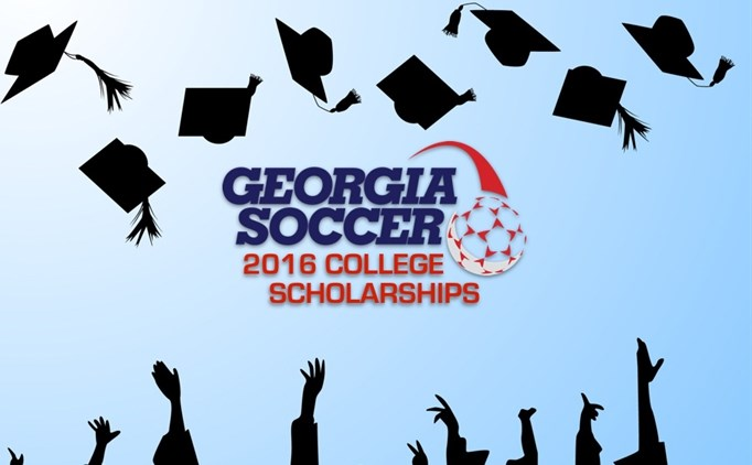Four $1,000 College Scholarships Available!