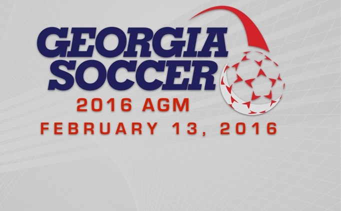 AGM | Revised Schedule Posted