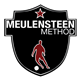 Georgia Soccer Coaches Given Opportunity to Learn the Meulensteen Method