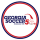 New Field Loan Program for Georgia Soccer Members