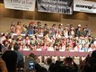 49 Hawaii Senior Soccer Players Sign National Letter's of Intent