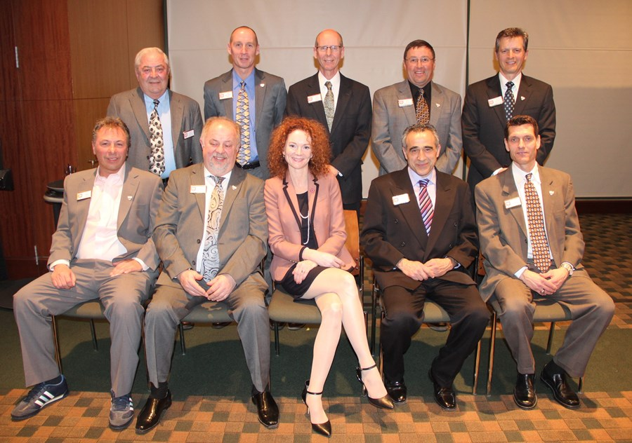 WSHOF inductees 2014 Green Bay