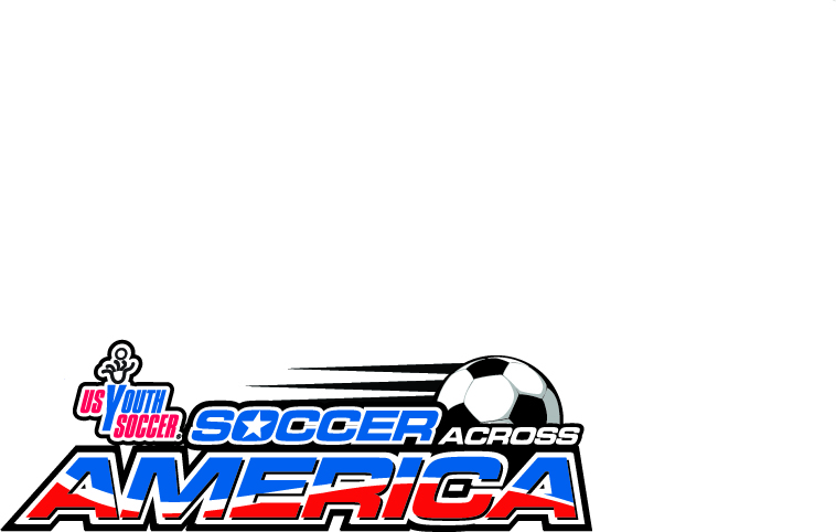 SOCCER ACROSS AMERICA (final approved)