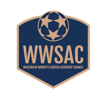 WWSAC Blue with Gold - not trans