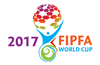 2017 FIPFA World Cup