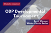 Homepage - Devo Tourney 2019