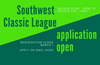 Homepage - SWCL Open