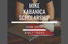 Website - MK Scholarship Open