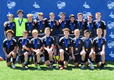 FC Wisconsin Nationals 14U Boys Make USYS National Championship