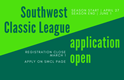 Spring 2019 SWCL Applications Open