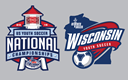 3 Referees Selected from Wisconsin for US Youth Soccer National Championships