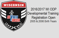 Registration Open for 2005 & 2006 ODP Developmentals