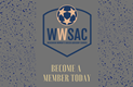Become A WWSAC Member Today!