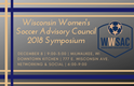 2018 Women in Soccer Symposium
