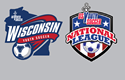 4 Wisconsin Teams Qualify for US Youth National League