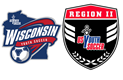 Wisconsin ODP Players Selected to 17/18 Region II Events
