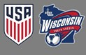 WYSA Adopts US Soccer Concussion Initiative