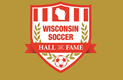 2018 Wisconsin Soccer Hall of Fame