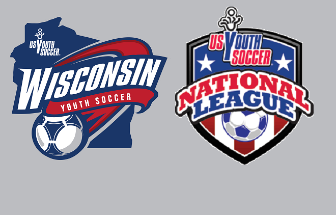 4 WI Teams Qualify for National League