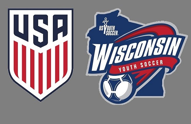 Wisconsin to Host National 'C' License Course