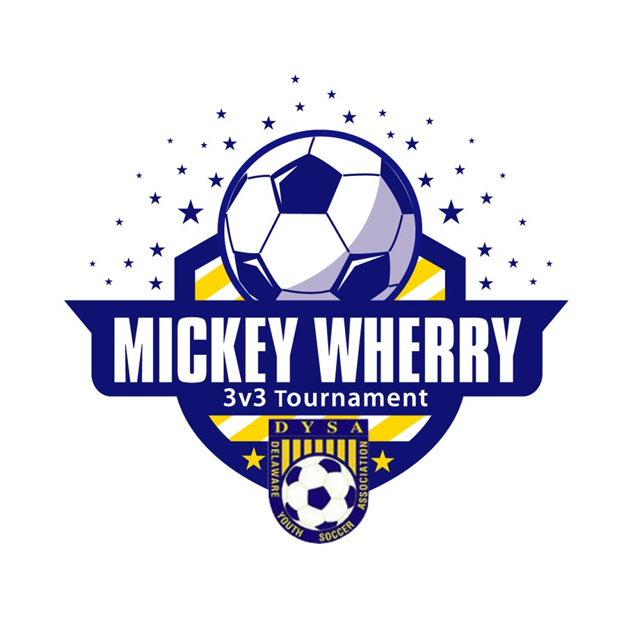 MIckey Wherry logo