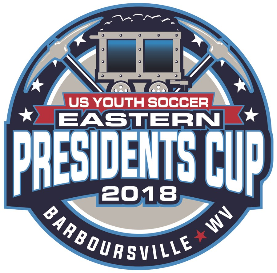 USYS-PresidentsCup2018-Eastern1