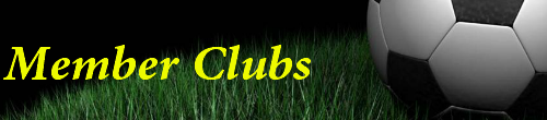 member_clubs