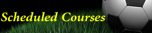 sched_course
