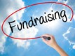 DYSA UPCOMING FUNDRAISERS