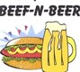 1st Annual Beef & Beer