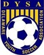Delaware Youth Soccer League