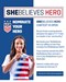 SheBelieves Hero Announcement (1)