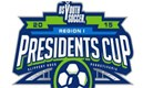Region I Presidents Cup Information