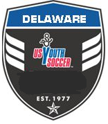 DE ODP Teams Compete