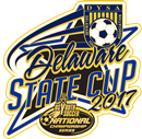 State Cup Schedule Posted