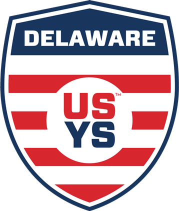 DE ODP Tryouts announced