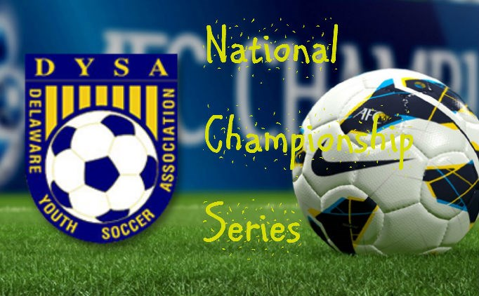 STATE CUP REGISTRATION (NCS)