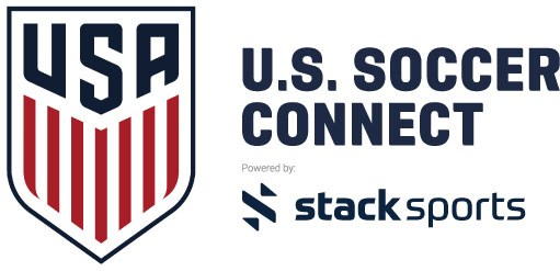 DYSA & STACK SPORTS ANNOUNCE LONG TERM...