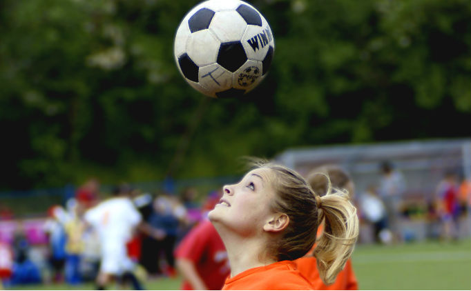 NEW: Concussion awareness and Education...
